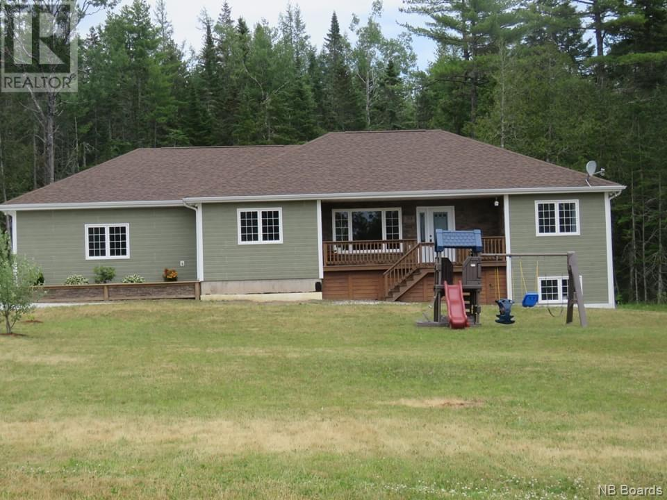 Removed: 39 Ford Lane, Hampton, NB - Removed on 2020-07-23 23:27:06