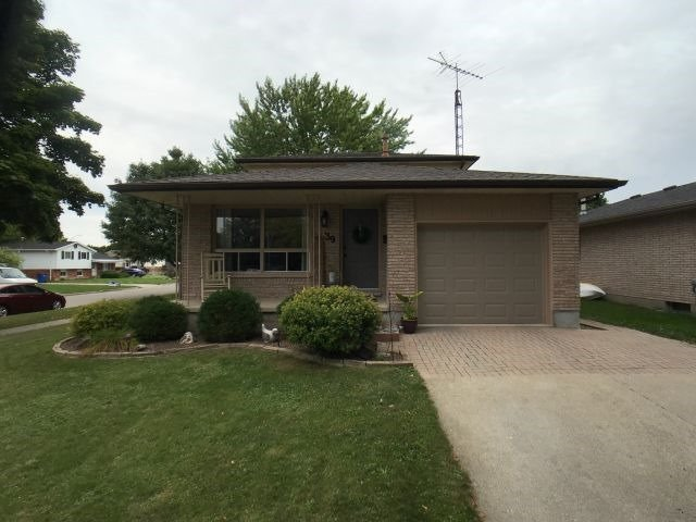 Removed: 39 Garden Vale Road, Chatham Kent, ON - Removed on 2018-09-27 05:30:11