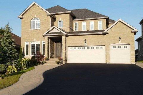 House for sale at 39 Germana Pl Vaughan Ontario - MLS: N4925770