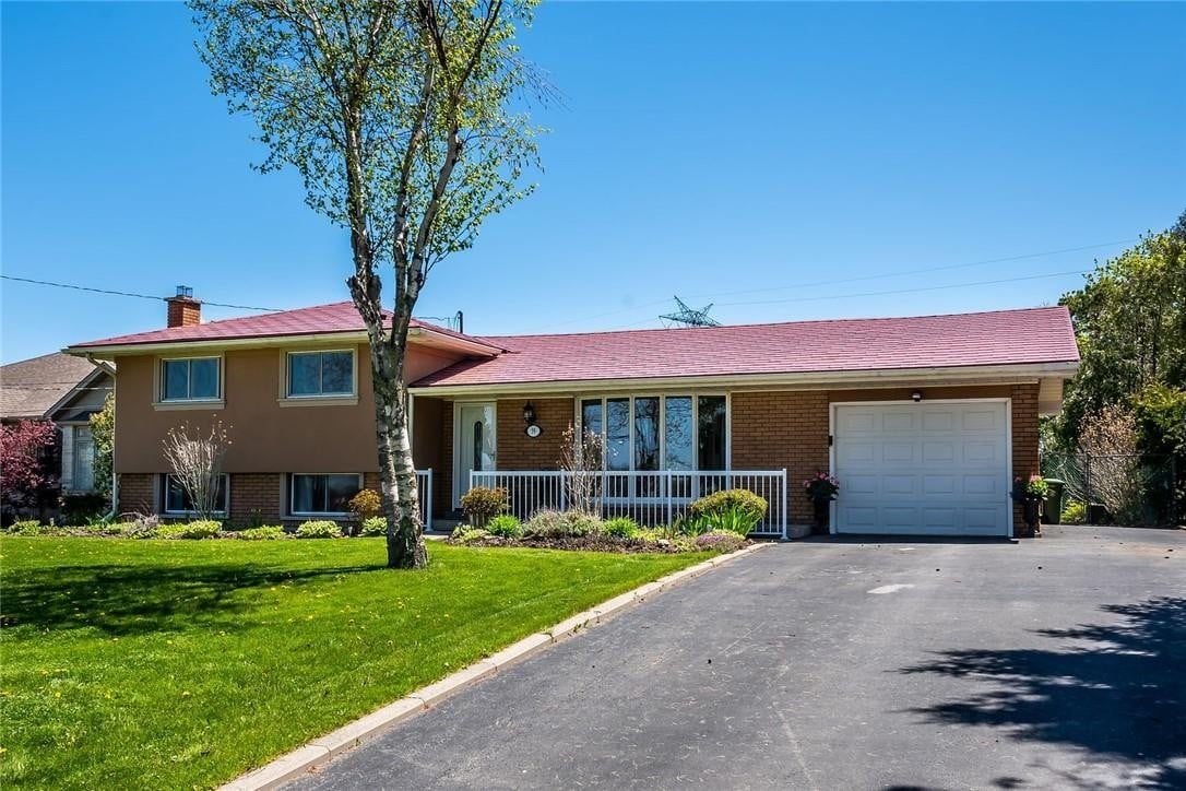 House for sale at 39 Glover Rd Hamilton Ontario - MLS: H4078418
