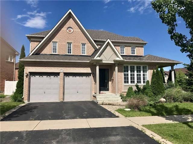 Sold: 39 Goldlist Drive, Richmond Hill, ON