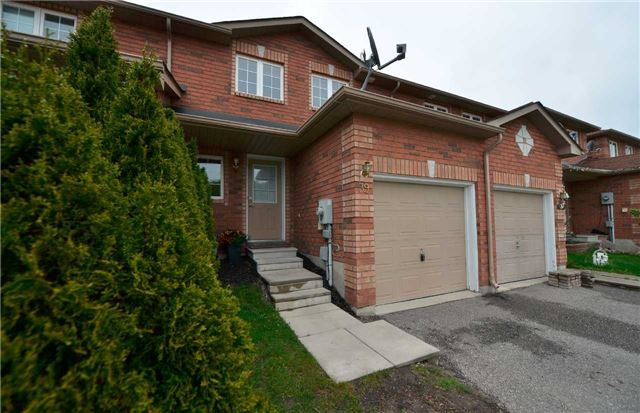 Sold: 39 Goodwin Drive, Barrie, ON
