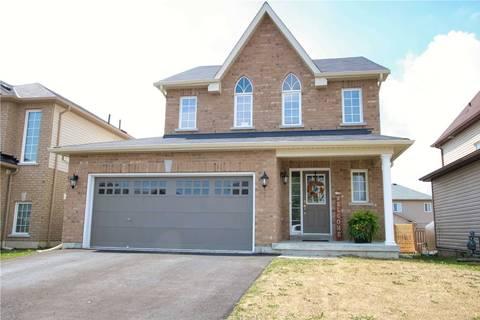 House for sale at 39 Gunsolus Rd Kawartha Lakes Ontario - MLS: X4553230