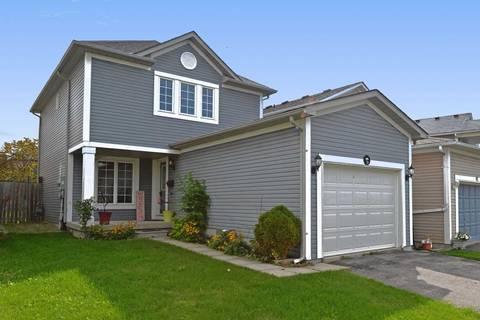 House for sale at 39 Hammond St Clarington Ontario - MLS: E4578575