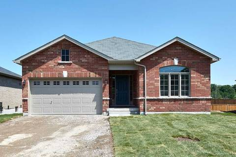 House for sale at 39 Hatton Dr Penetanguishene Ontario - MLS: S4538798