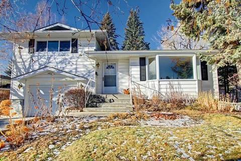 House for sale at 39 Haysboro Cres Southwest Calgary Alberta - MLS: C4275534