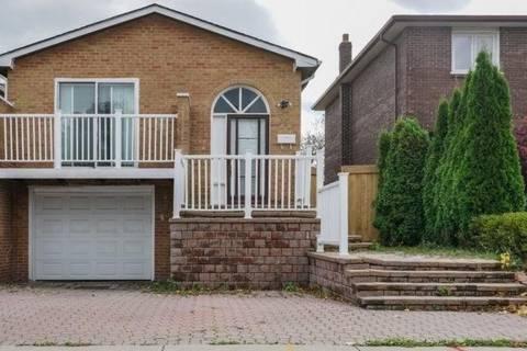 39 Heaslip Terrace, Toronto | Image 2