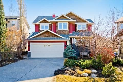 House for sale at 39 Hidden Creek By Northwest Calgary Alberta - MLS: C4238053