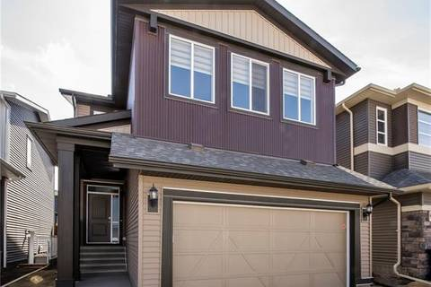 House for sale at 39 Howse Rd Northeast Calgary Alberta - MLS: C4237933