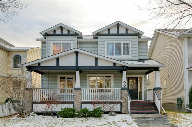 Sold: 39 Inverness Boulevard Southeast, Calgary, AB