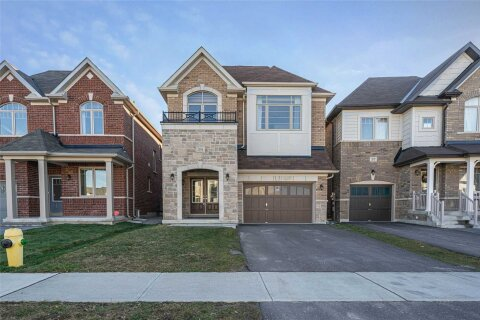 House for sale at 39 Kavanagh Ave East Gwillimbury Ontario - MLS: N5002694