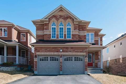 House for sale at 39 Kersey Cres Clarington Ontario - MLS: E4409057
