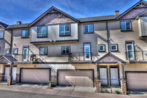 Townhouse for sale at 39 Kincora  Heath NW Calgary Alberta - MLS: A1030205