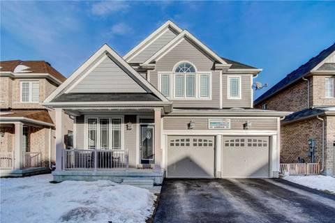 House for sale at 39 Lampkin St Georgina Ontario - MLS: N4687225