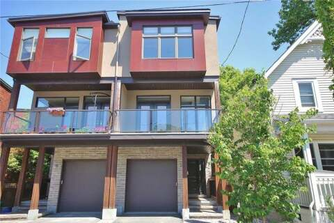 Home for rent at 39 Langevin Ave Ottawa Ontario - MLS: 1194306