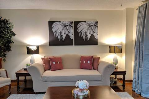 House for sale at 39 Langston Dr Brampton Ontario - MLS: W4517233