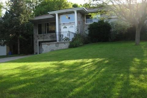 House for rent at 39 Larabee Cres Toronto Ontario - MLS: C4749115