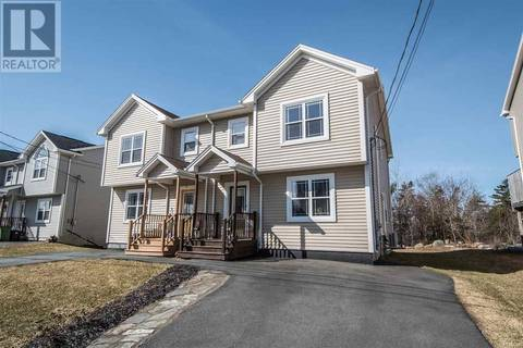 House for sale at 39 Lier Rdge Halifax Nova Scotia - MLS: 201908052