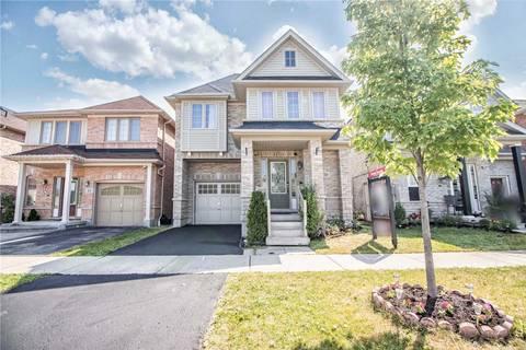 House for sale at 39 Lloydminster Ave Ajax Ontario - MLS: E4514506