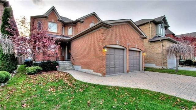 For Sale: 39 Los Alamos Drive, Richmond Hill, ON | 4 Bed, 3 Bath House for $998,000. See 20 photos!