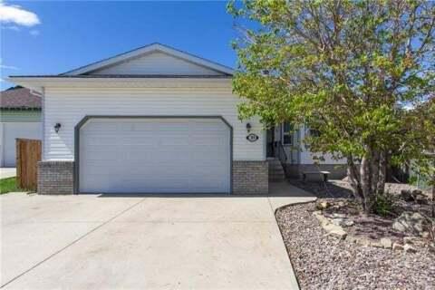 House for sale at 39 Maple Walk/walkway Crossfield Alberta - MLS: C4297305