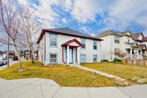 House for sale at 39 Martha's Meadow Dr NE Calgary Alberta - MLS: A1047099