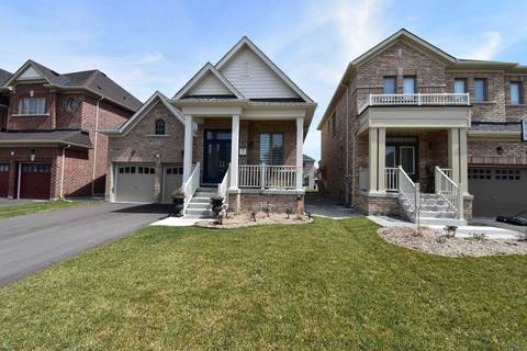 House for sale at 39 Mcgovern St New Tecumseth Ontario - MLS: N4452090