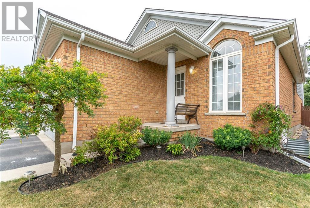 Removed: 39 Milson Crescent, Guelph, ON - Removed on 2020-02-18 21:15:21