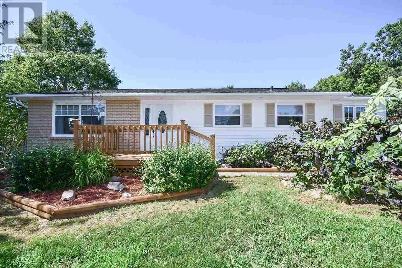 House for sale at 39 Minas Cres New Minas Nova Scotia - MLS: 202014595