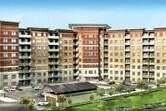 Property for rent at 39 New Delhi Dr Markham Ontario - MLS: N4782484