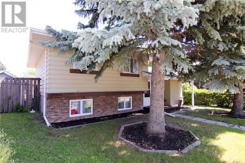 House for sale at 39 Norris Cs Red Deer Alberta - MLS: ca0172513