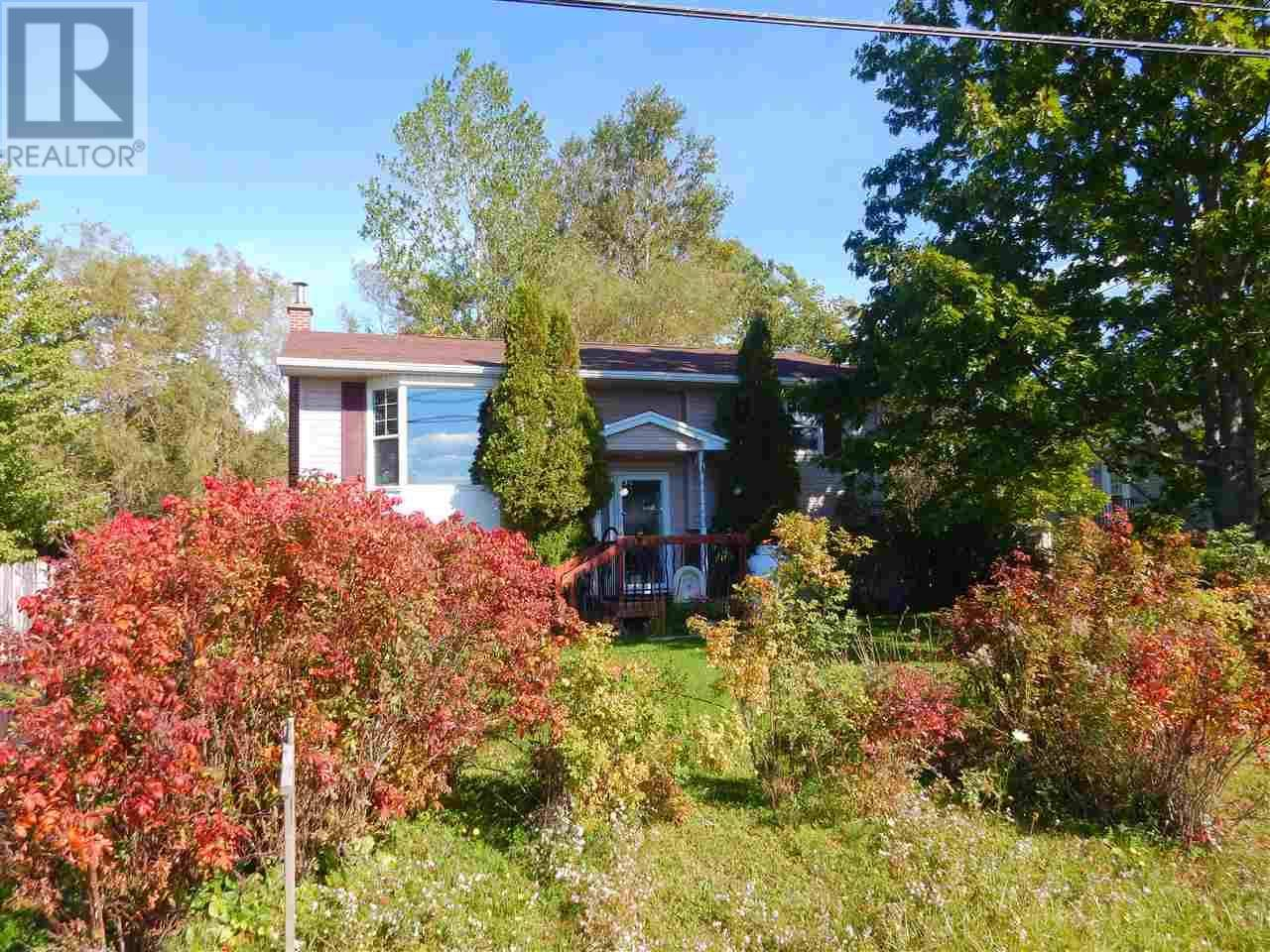 House for sale at 39 Old Enfield Rd Enfield Nova Scotia - MLS: 201923203