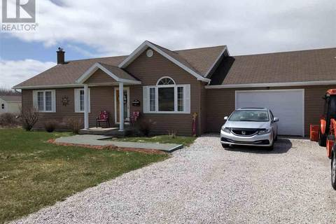 House for sale at 39 O'neils Ln Glace Bay Nova Scotia - MLS: 201909131