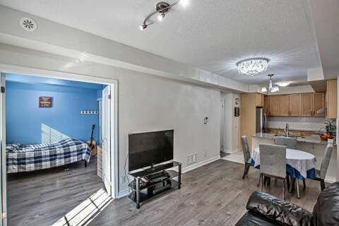 Condo for sale at 39 Ormerod Ln Richmond Hill Ontario - MLS: N4805113
