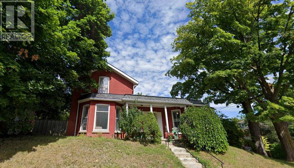 House for sale at 39 Paisley St Guelph Ontario - MLS: 30800726