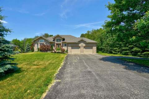 House for sale at 39 Parr Blvd Springwater Ontario - MLS: S4808474