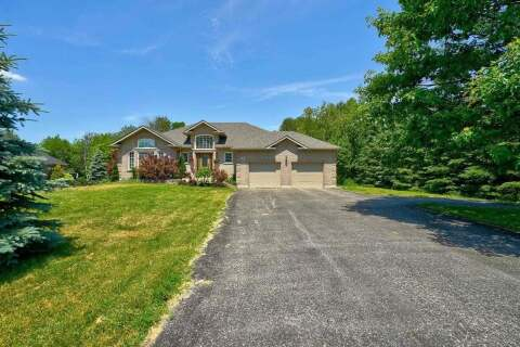 House for sale at 39 Parr Blvd Springwater Ontario - MLS: S4866367
