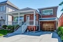 House for sale at 39 Presteign Ave Toronto Ontario - MLS: E4579795