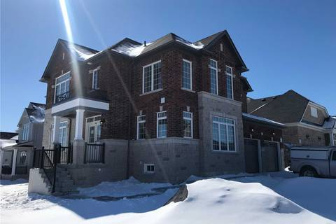House for sale at 39 Pristine Tr Cavan Monaghan Ontario - MLS: X4457119