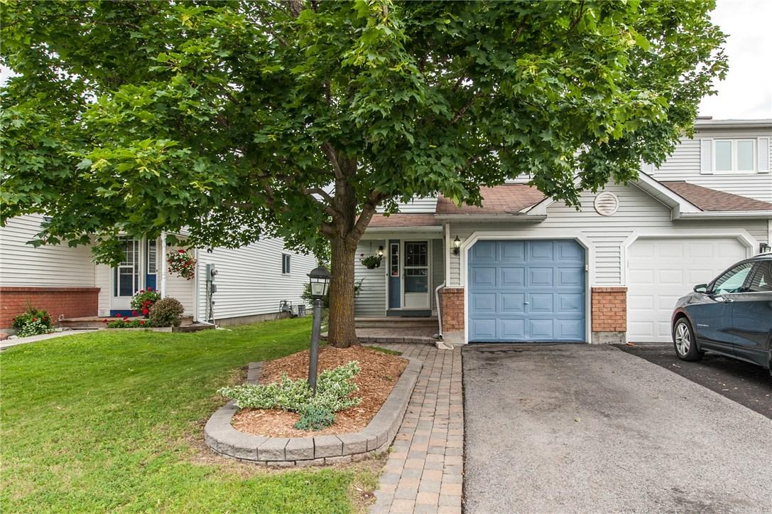 Removed: 39 Randall James Drive, Stittsville, ON - Removed on 2017-08-24 10:01:52