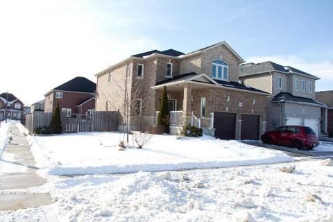 House for sale at 39 Roselm Ave Georgina Ontario - MLS: N4415482