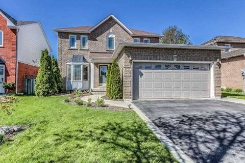 House for sale at 39 Royaledge Wy Hamilton Ontario - MLS: X4513429