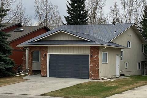 House for sale at 39 Shawmeadows Ri Southwest Calgary Alberta - MLS: C4289618