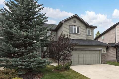 39 Silverado Ridge Crescent SW, Calgary   Image 1