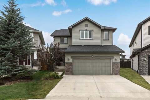 39 Silverado Ridge Crescent SW, Calgary   Image 2