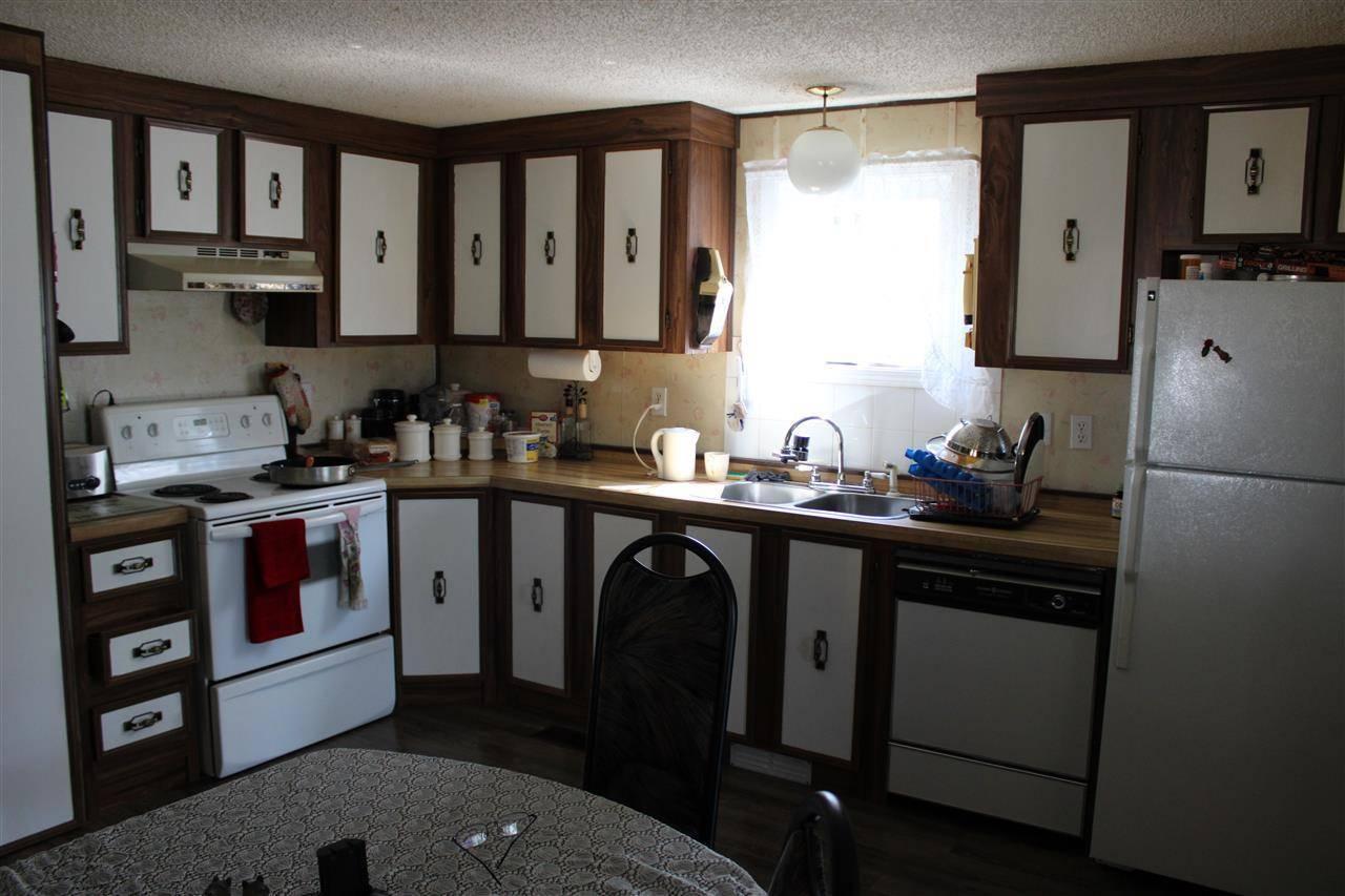 39 Site , Rural Lac Ste. Anne County   Image 2