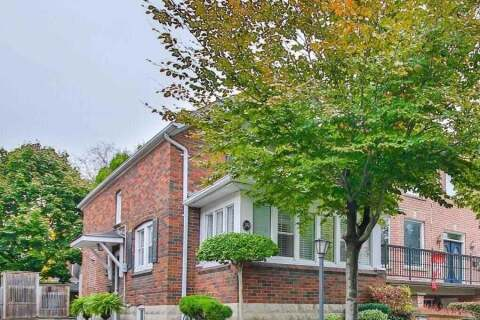 House for sale at 39 Stanhope Ave Toronto Ontario - MLS: E4960871