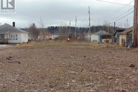 Home for sale at 39 Station Rd Bishops Falls Newfoundland - MLS: 1192969