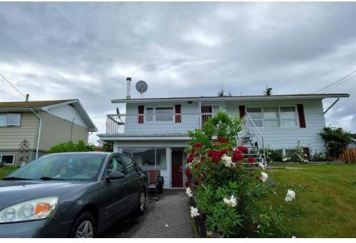 House for sale at 39 Stein St Kitimat British Columbia - MLS: R2285423