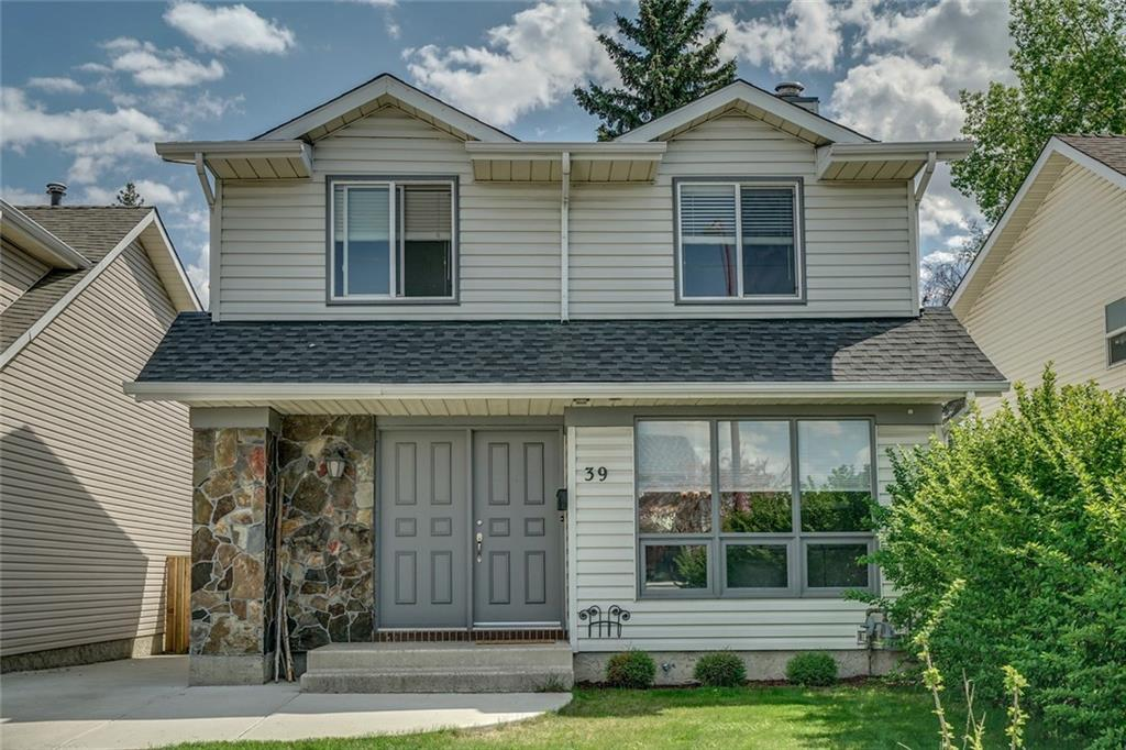 Removed: 39 Strathclair Rise Southwest, Calgary, AB - Removed on 2018-09-01 04:24:13